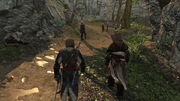 Everything is Permitted 3