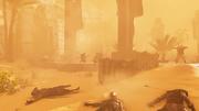 Origins Quest11TheScarab'sLies Part11