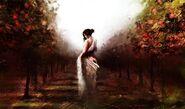 PL-Aphrodite