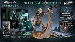 ACV Collector's Edition.jpg