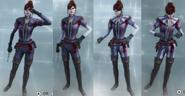 Dama rossa gear-600x311