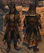 Ezio-janissary-revelations.png