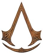 Insigne Assassins espagnols