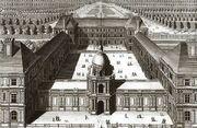 PW Palais de Luxembourg.jpg