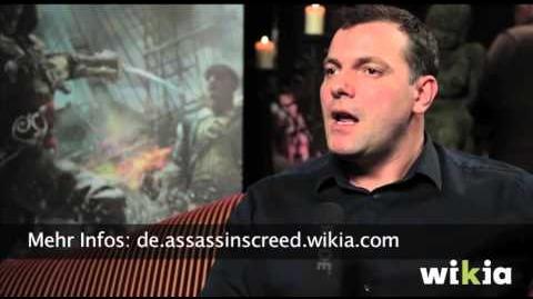 Wikias Interview zu Assassins Creed 4 Black Flag-1