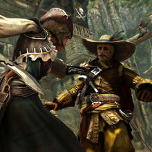 ACIV Black Flag screenshot multiplayer 3.jpg