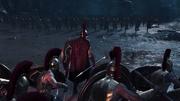 ACOD Battle of Thermopylae
