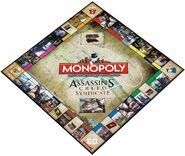 ACSyndicate-monopoly-plateau