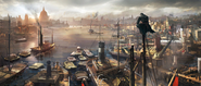 Assassin's Creed Syndicate K02