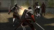 Assaut Frédérick 5