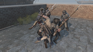La Gang Di Boston 3