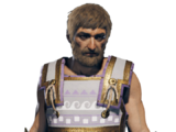 Kleon