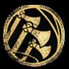 ACV - AxeBlizzard.png