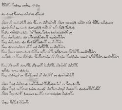 ACV Canterbury - Isu script.png