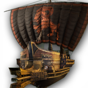 ACOD The Colors of Keos ship design.png