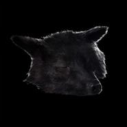 ACO Lykaon Wolf head