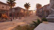 Assassin's Creed® Origins 5