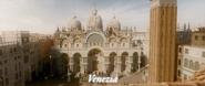 Screen shot Venezia