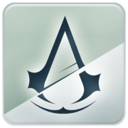 ACU companion app icon