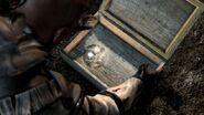 Connor boule de cristal 01