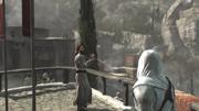 Masun Interrogation 1