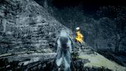 Predatori di tombe 2