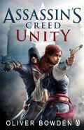 Unity novel