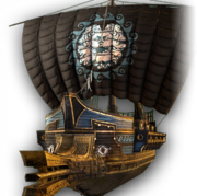 ACOD Siren's Song Ship Design.png