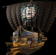 ACOD Siren's Song Ship Design.png
