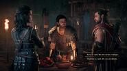ACOdyssey Promotional Screenshot 03