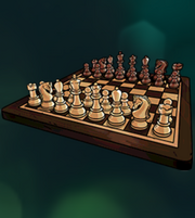 ACP Treasures Chess Pieces.png