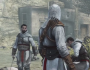 AltaïrAbbas-
