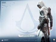 Assassin wallpaper02 1280x1200