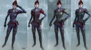 Dama rossa colors-600x327