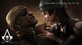 ACIV Rebelle Mercenaire