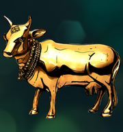 ACP Treasures Animal Kingdom.png