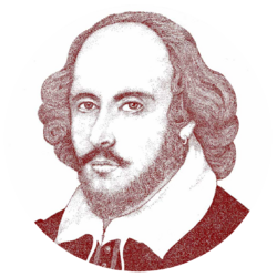 AC WIYB William Shakespeare.png