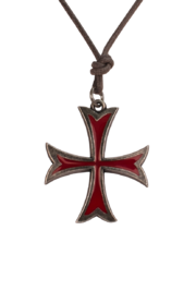 Croix des Templiers Ubiworkshop.png