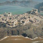ACOd-Thera-ruins.jpg
