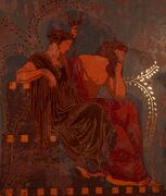 ACOd-mural-PersephoneHades