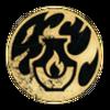 ACV - FireStrike.png