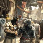 Ezio e Yusuf.jpg