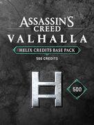 ACValhallaHelixBase