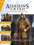 AC Collection 68.jpg