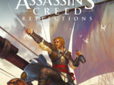Assassin's Creed: Reflections 3