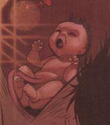 ACBM-Raza baby