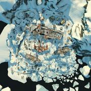 ACIII - Northwest Passage - Aerial