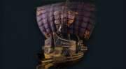 ACOD Hekate's Grace Ship Design.png