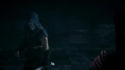 ACOD Shadow of a Legend - Darius Reveal
