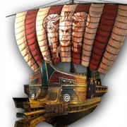 ACOD The Phoenician ship design.png